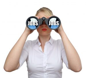 find_writing_jobs
