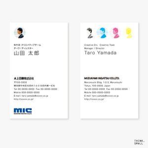 crowdworks_namecard